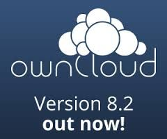 Class Career: OwnCloud server officially released | Worlds most famous cloud server released.