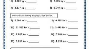Grade 3 Grammar Topic 30: Punctuation Worksheets ...