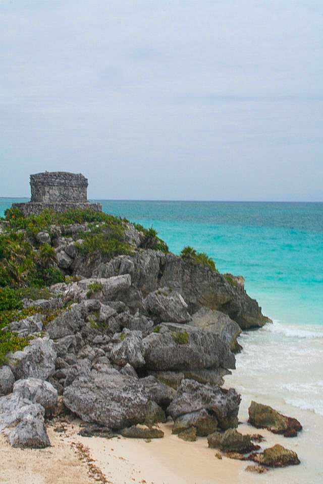 Undiscovered Yucatan - Much more than just Cancun