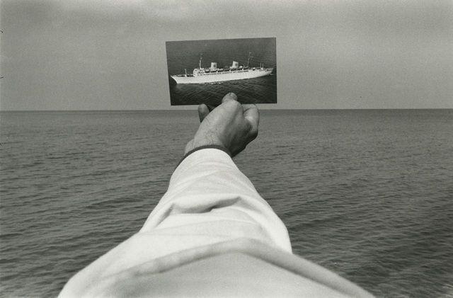 Kenneth Josephson, New York State (1970)
