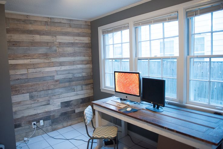 17 Best Images About Distressed Wood On Pinterest Accent