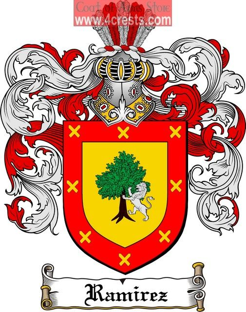 33 best images about family crest coat of arms on