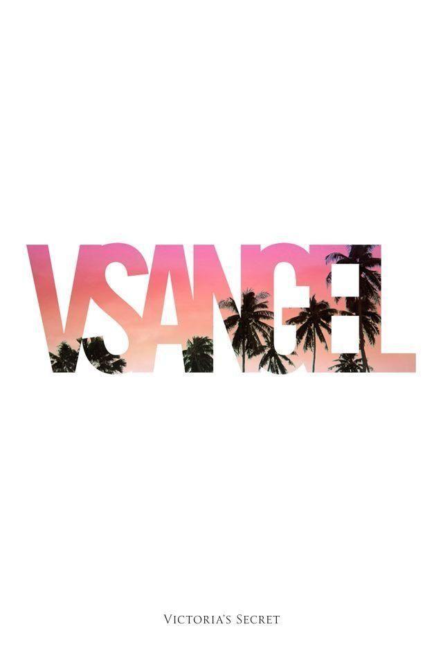 78 images about victoria 39 s secret pink wallpapers on for Secret design
