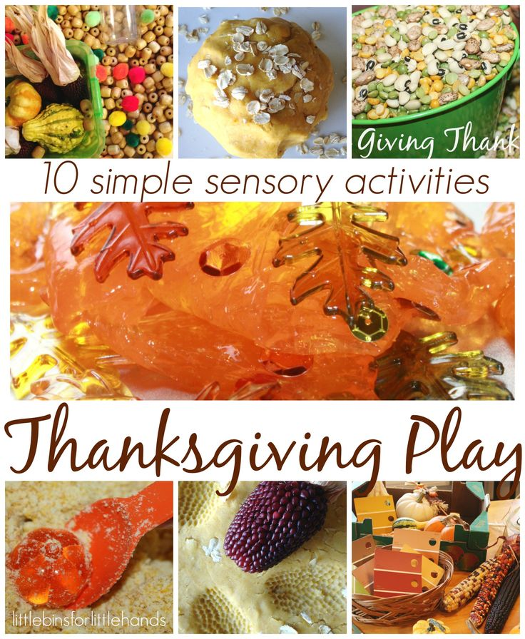 95 best thanksgiving activities images on pinterest thanksgiving activities science. Black Bedroom Furniture Sets. Home Design Ideas