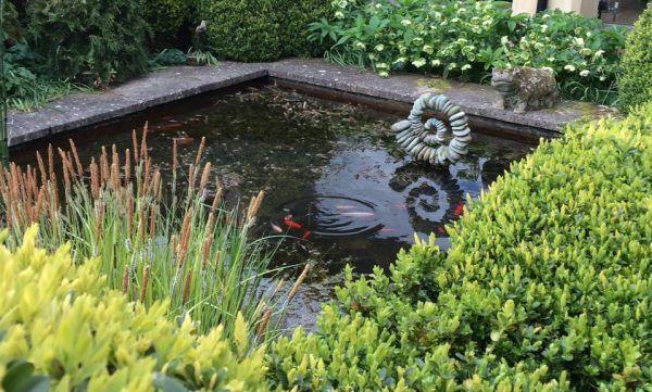 17 Best Ideas About Garden Sculptures On Pinterest