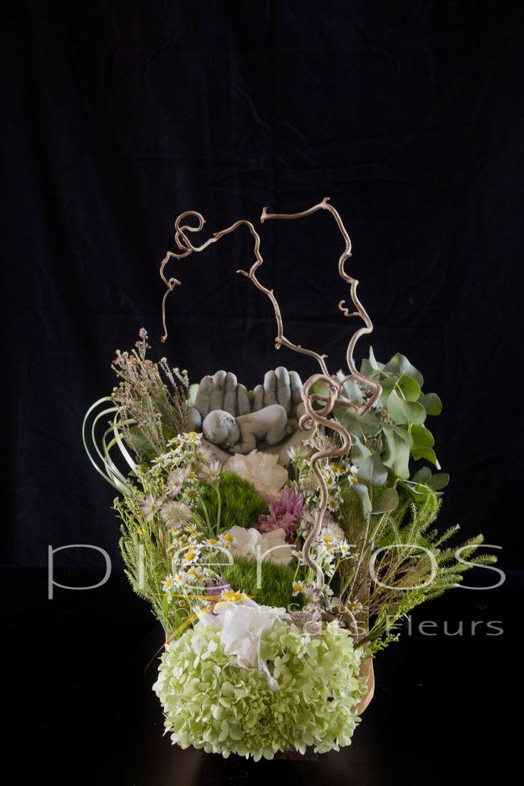 By M.Florist Pierros V.
