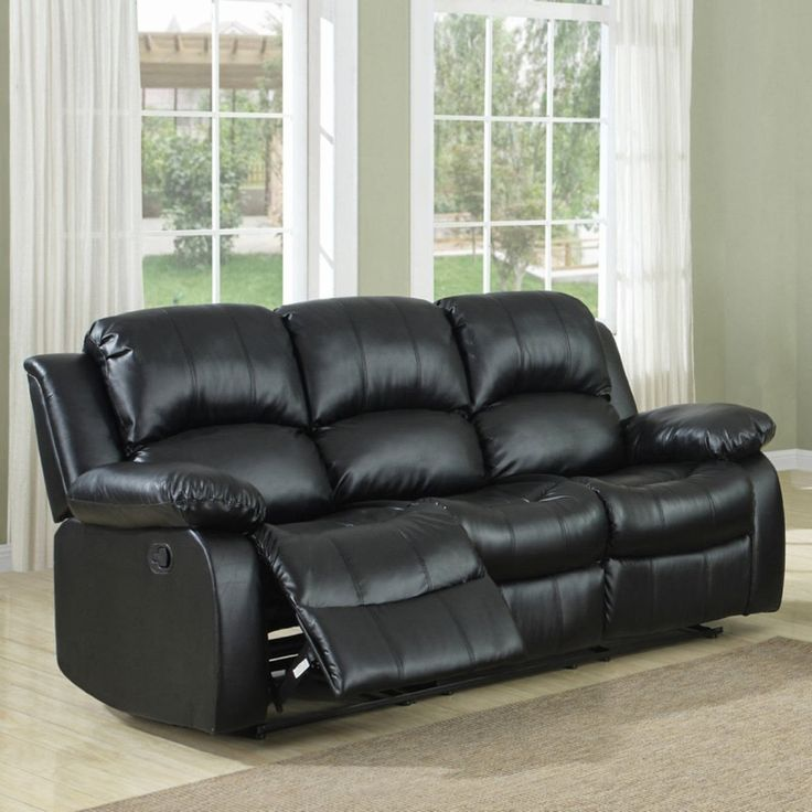 Troy power reclining sofa only 999 including