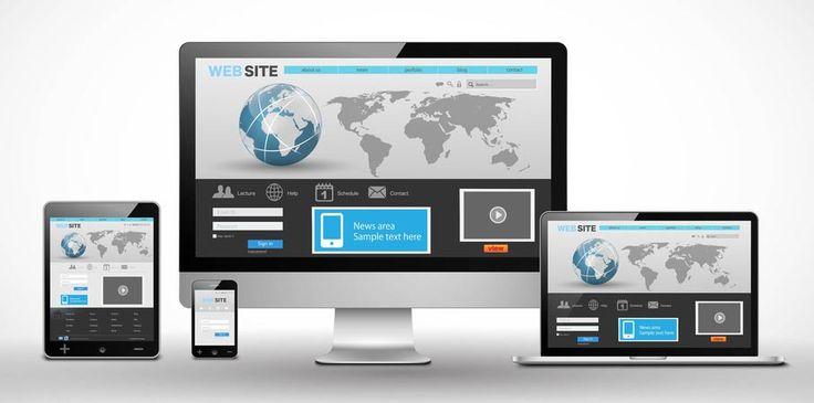 Hamburg und Umland ... Responsive Webdesign und Webseite erstellen Heute geht es nicht einfach mehr nur darum, eine einfache Homepage (Webseite oder auch Internetseite) zu erstellen, heute geht es darum, einen Internetauftritt mit einem responsive Webdesign zu erstellen. http://www.harthun.org/homepage-erstellen/