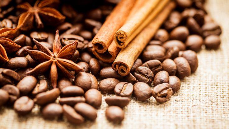 Negli ultimi due secoli poche sostanze sono state tanto studiate dal punto di vista clinico quanto il caffè. Nessuno ha dimostrato che faccia male. Molteplici ricerche dimostrano gli evidenti effetti benefici del caffè e del suo principale composto attivo: la caffeina...