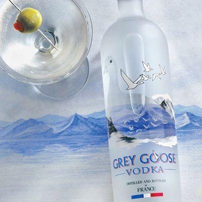 #Vodka buy online in www.estadoliquido.pt