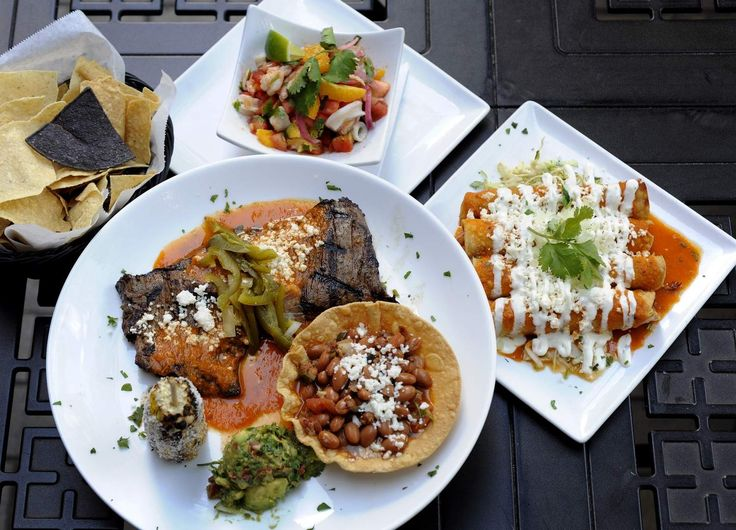 Oct 25, · The Bricks, Tampa: See unbiased reviews of The Bricks, rated of 5 on TripAdvisor and ranked #24 of 2, restaurants in Tampa.
