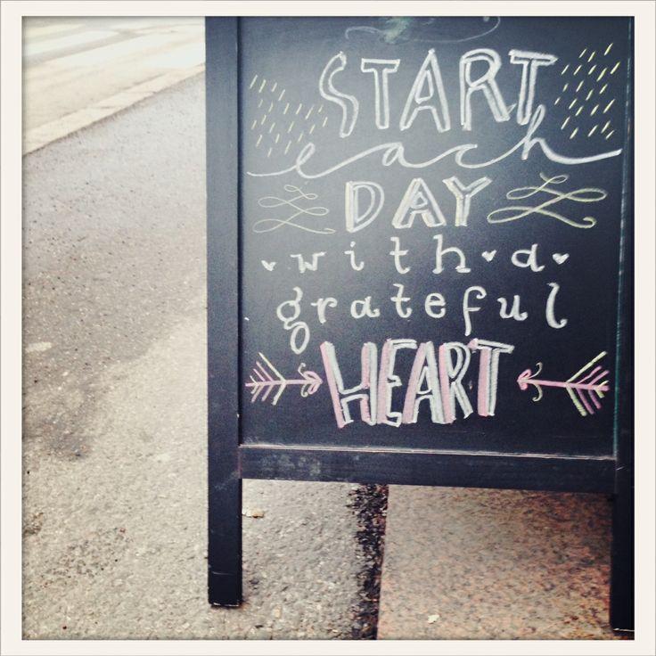 Mokomarket, Punavuori daily quote & lovely thoughts