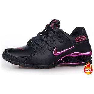 Womens Nike Shox NZ 309 Black Pink, cheap Womens Nike Shox NZ, If you want  to look Womens Nike Shox NZ 309 Black Pink, you can view the Womens Nike  Shox NZ ...