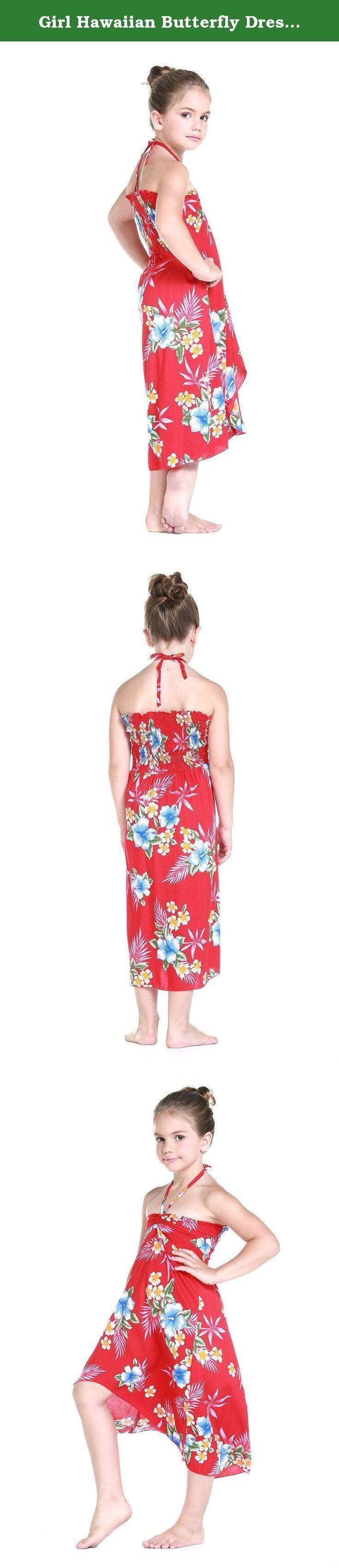 Cocktail dress for 50th birthday luau