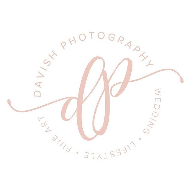 @davishphoto got a makeover and we are in love with our new branding ❤️ Thank you to the super talented @anikavwyk for designing this beauty! #davishphotography #branding #logo #design #designer #brand #proud #photographer #photography #lifestyle #style #weddingphotographer #portraitphotographer #lifestylephotographer #goingplaces #designs #instastyle #instalove #instadaily #beautiful #southafrica #iamnikon #happy #instamoments #love #photooftheday #beautiful #inspiration #instafun #nikon…