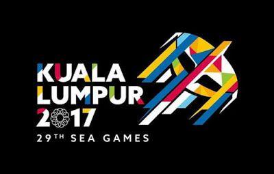 Jadual Pertandingan Acara Sukan SEA 2017 Kuala Lumpur Jadual Pertandingan Acara Sukan SEA 2017  Bila Sukan SEA Kuala Lumpur 2017 ? Sukan SEA ke-29 akan berlangsung bermula 19 hingga 30 Ogos 2017 dimana Kuala Lumpur telah terpilih sebagai tuan rumah edisi kali ini. Jika sebelum ini Kuala Lumpur pernah menjadi tuan rumah pada tahun 2001 lagi sekali Malaysia memikul tanggungjawab sukan terbesar di rantau Asia Tenggara. Sebanyak 405 acara dari 38 sukan dipertandingkan di Sukan SEA Kuala Lumpur…