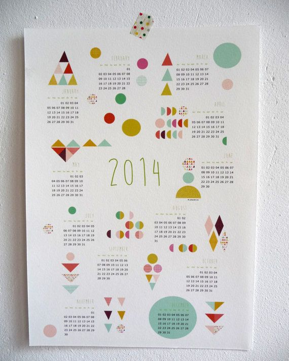 Calendar Sizes Ideas : Best calendar ideas on pinterest august