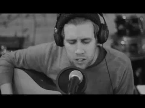 wanderlust acoustic
