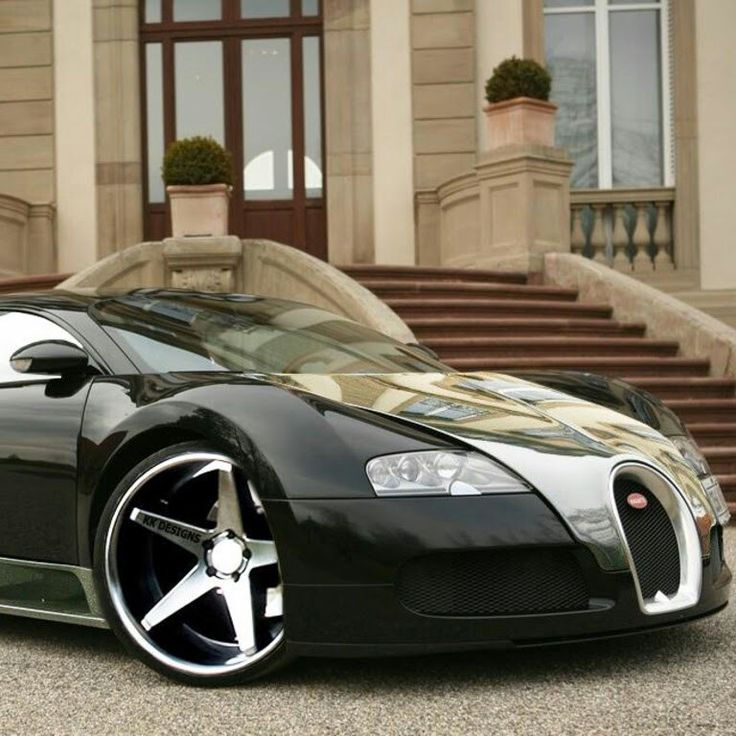 144 best bugatti images on pinterest bugatti veyron cars and car. Black Bedroom Furniture Sets. Home Design Ideas