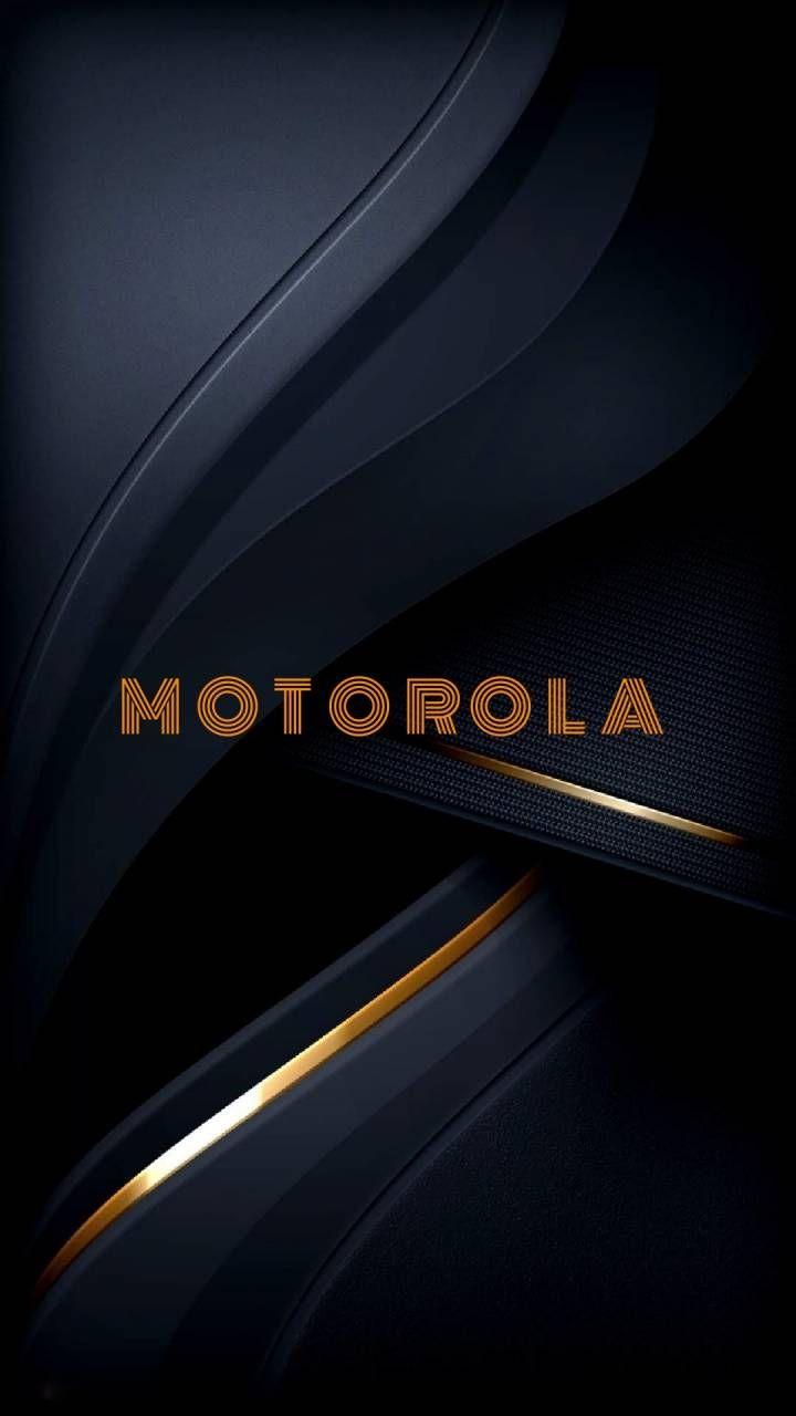 Download motorola games & apps free.