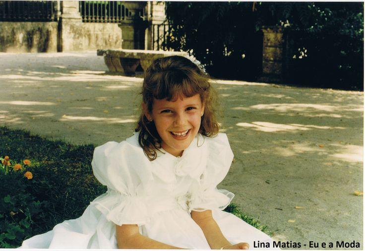 Aprenda também a fazer roupa de cerimónia nas aulas de costura Lina Matias, inscreva-se através através do telemóvel 963 636 943, ou do e-mail formadora.costura@gmail.com