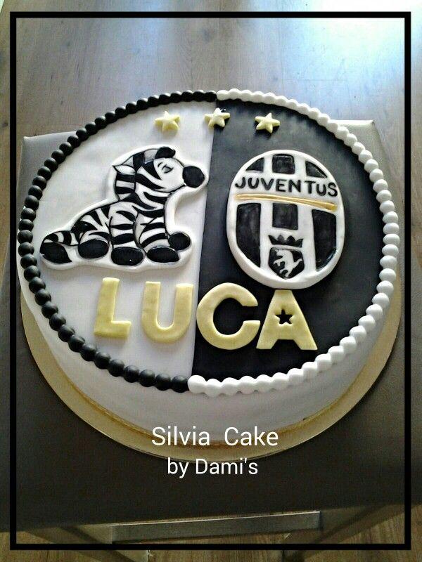 Images about torte juve on pinterest soccer