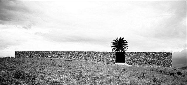 atelier branco | www.atelierbranco.com : Photo