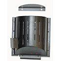 Buy Hound Breezer - Dog House Ventilating System at CozyWinters