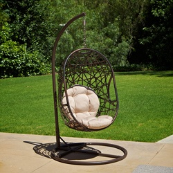 17 Best Images About Egg Swings On Pinterest Outdoor