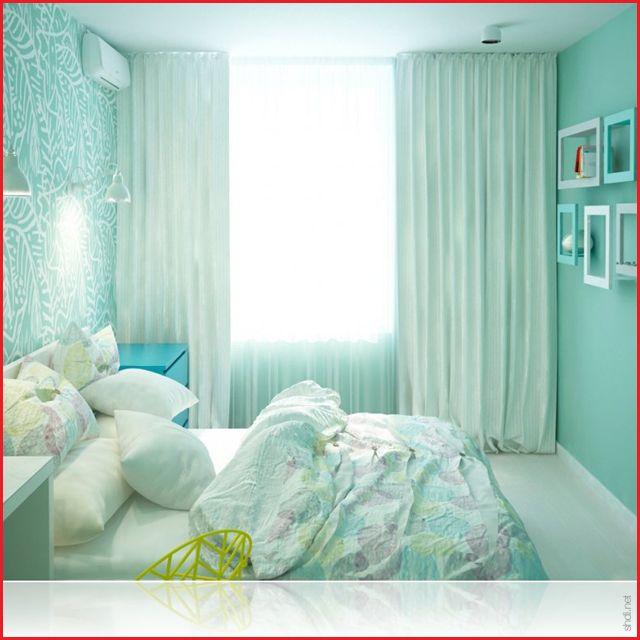 7 best Pastel Bedrooms images on Pinterest | Home decor ...