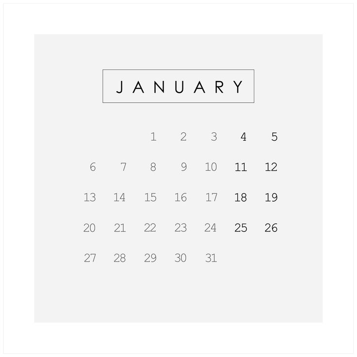 Calendar Typography Life : Best calendar printout images on pinterest
