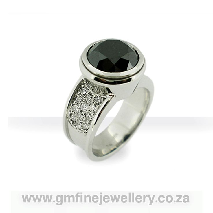 Each finished piece of Fine Jewellery comes with a Guarantee Valuation Certificate, together with a photograph of the piece and a complete description stating the replacement value for insurance purposes.  Gerhard Moolman Fine Jewellery  For any queries please contact: gerhard@gmfinejewellery.co.za.  Shop 0/1 B | High Street Shopping Village | Durban Rd | Tyger Valley