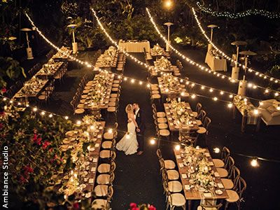 Best 20 Miami wedding venues ideas on Pinterest Florida wedding