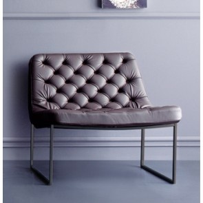 sella armchair