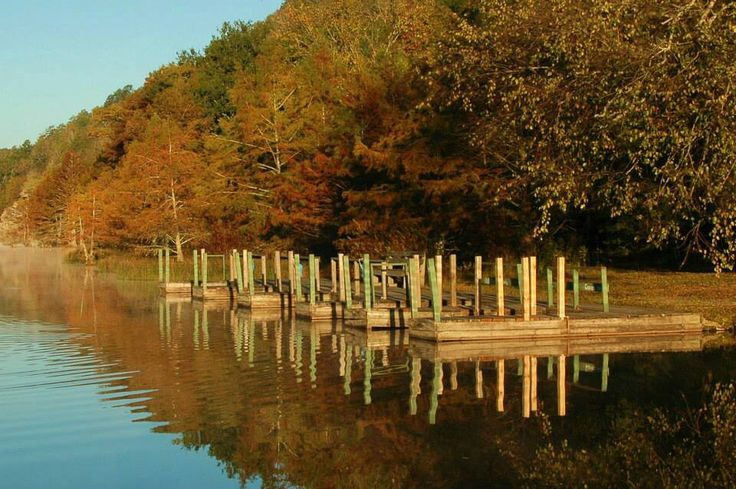 1000 images about autumn colors of mccurtain county on for Broken bow fishing