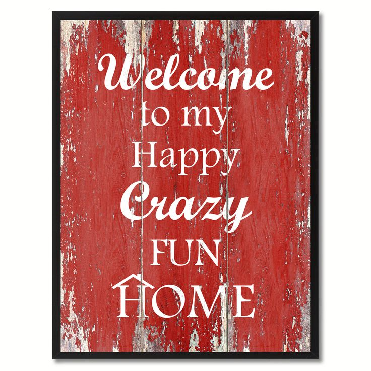1000+ Welcome Home Quotes On Pinterest