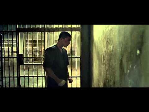 Watch The Raid 2: Berandal Full Movie Streaming | Download  Free Movie | Stream The Raid 2: Berandal Full Movie Streaming | The Raid 2: Berandal Full Online Movie HD | Watch Free Full Movies Online HD  | The Raid 2: Berandal Full HD Movie Free Online  | #TheRaid2Berandal #FullMovie #movie #film The Raid 2: Berandal  Full Movie Streaming - The Raid 2: Berandal Full Movie