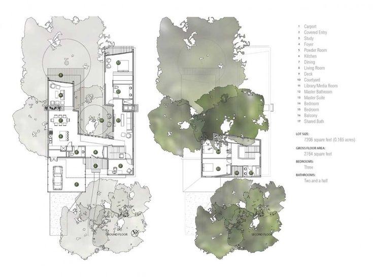 modern residence 24