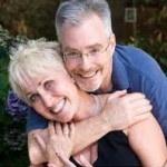 Senior Dating Sites Review? http://www.datingover50UK.com