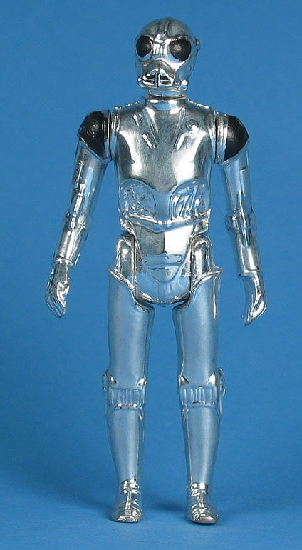 Star Wars Droids Toys : Best images about action figures on pinterest