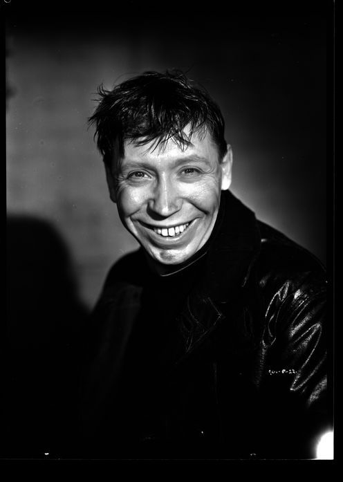 George Formby | For the barber | Pinterest