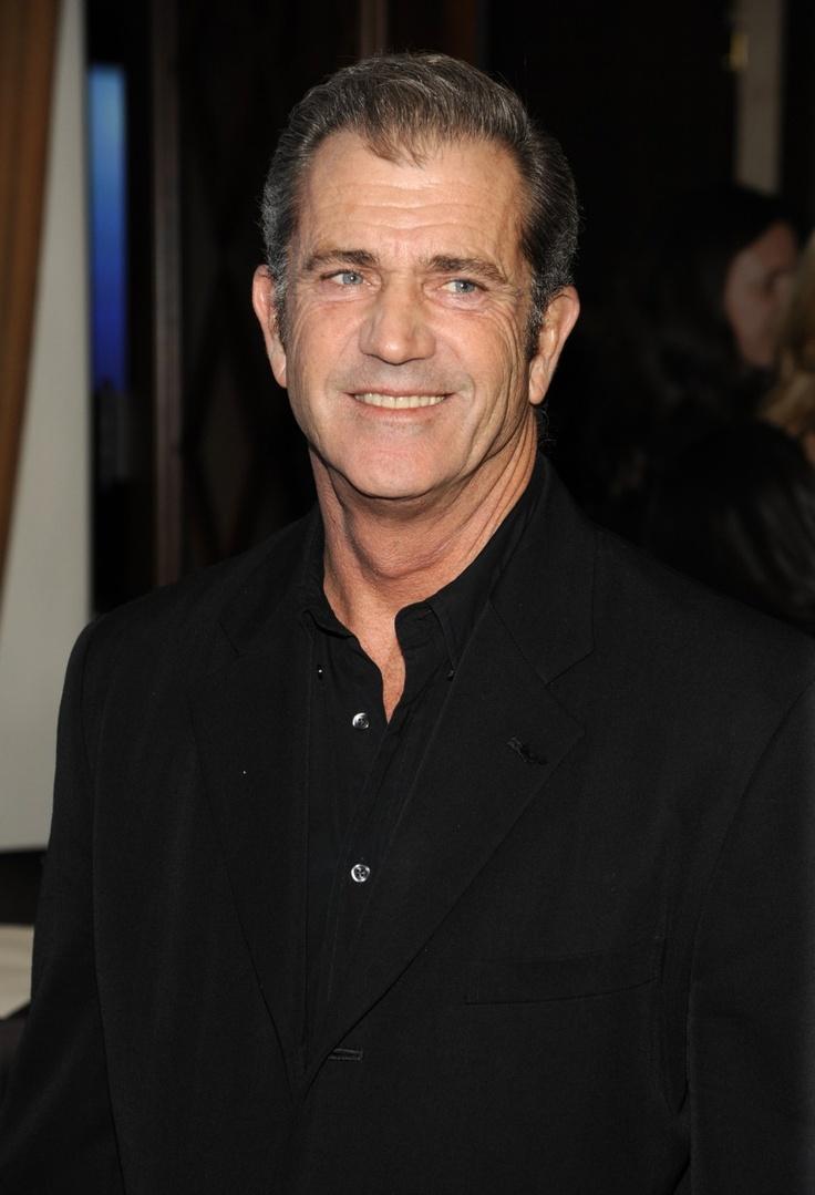 "Mel Gibson un ""enfant terrible"" mais si touchant..."