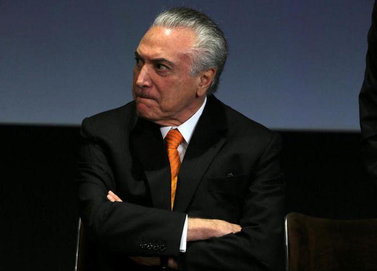 La firma de Brasil que abonó coimas paga una multa de U$S 3.180 millones: El acuerdo por sobornos es récord mundial