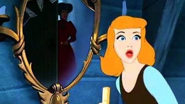 La sádica historia de la Cenicienta de los hermanos Grimm que Disney descartó