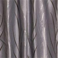 Drape Fabric: Resene Beyond - Steel
