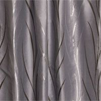 Drape Fabric: Resene Beyond - Steel