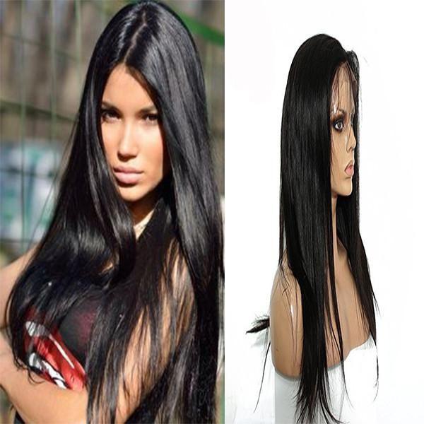 80 besten sunny hair balayage extensions bilder auf pinterest