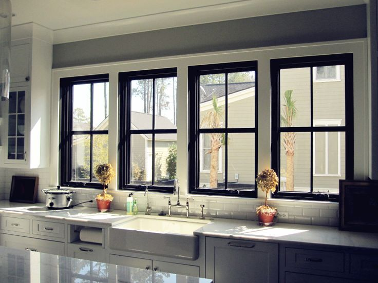 141 best residential windows and doors images on pinterest On mt windows and doors