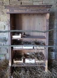 Bildergebnis für hühnerstall bauen