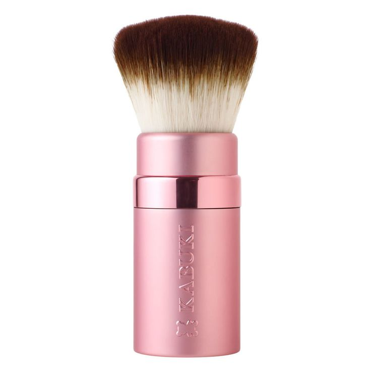 too faced retractable kabuki brush | $49 @ mecca